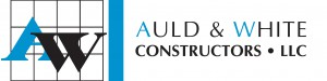 Auld and White Constructors