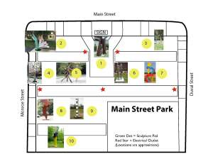 MainStParkSculptureMap_SculptureWalk2