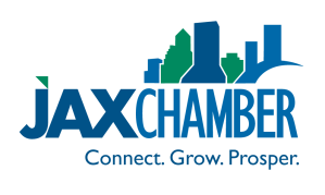 JaxChamberLogo_Connect_Tagline