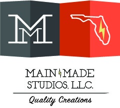 MainMade_logo_quality