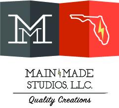 MainMade_logo_quality
