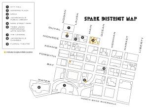 Spark Map_sculptureplacement
