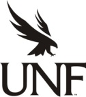UNF%20Athletic%20Training%202009